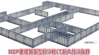 MJX-176Eイナバ物置定価の35%OFF