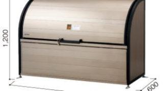 DPLA-1806のヨドコウのダストピット激安販売今だけの特別価格で販売中