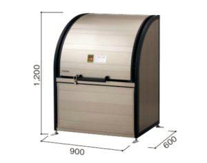 DPLA-0906