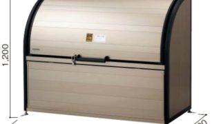 DPLA-1506のヨドコウのダストピット激安販売今だけの特別価格で販売中