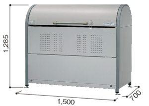 DPNC-850の販売価格