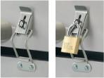 DPNC-850の鍵の付け方